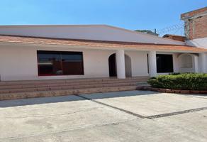 Foto de casa en venta en nezahualcoyotl , lomas de cristo, texcoco, méxico, 0 No. 01