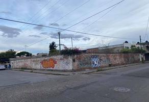 Foto de terreno habitacional en venta en nezahualcoyotl , san pedro, salamanca, guanajuato, 18416813 No. 01