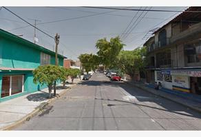 Foto de casa en venta en nezahualpilli 00, juárez pantitlán, nezahualcóyotl, méxico, 17518744 No. 01