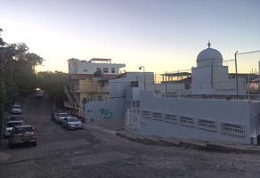 Foto de edificio en venta en nicaragua , 5 de diciembre, puerto vallarta, jalisco, 7252727 No. 01