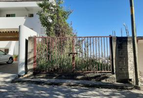 Foto de terreno habitacional en venta en nicaragua 525, 5 de diciembre, puerto vallarta, jalisco, 19136119 No. 01