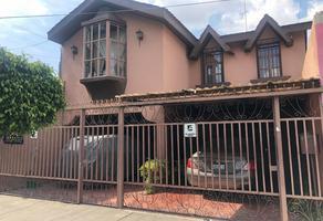 Foto de casa en venta en nicaragua , arbide, león, guanajuato, 14240510 No. 01