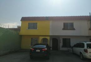 Foto de casa en venta en nicaragua , el dorado, juárez, chihuahua, 0 No. 01