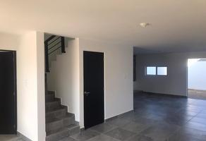 Foto de casa en venta en nicaragua , las palmas, soledad de graciano sánchez, san luis potosí, 0 No. 01