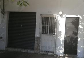 Foto de casa en venta en nicaragua -shotelmocali, 5 de diciembre, puerto vallarta, jalisco, 18557990 No. 01