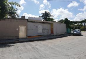 Foto de casa en venta en nicchehabin , supermanzana 22 centro, benito juárez, quintana roo, 9846169 No. 01