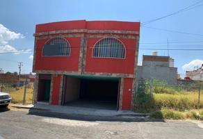 Foto de bodega en venta en nicolaitas ilustres , nicolaitas ilustres, morelia, michoacán de ocampo, 0 No. 01