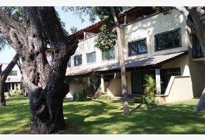 Foto de casa en venta en nicolás 16, centro, yautepec, morelos, 0 No. 01