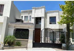 Foto de casa en venta en nicolas 235, puerta del rey, saltillo, coahuila de zaragoza, 15823774 No. 01