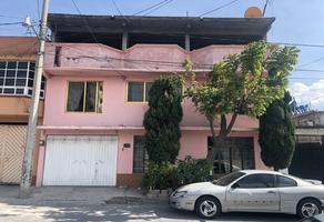 Foto de casa en venta en nicolas barvo , darío martínez i sección, valle de chalco solidaridad, méxico, 8747776 No. 01