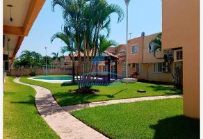 Foto de casa en venta en nicolas bravo 0, llano largo, acapulco de juárez, guerrero, 0 No. 01