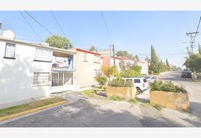 Foto de casa en venta en nicolás bravo 000, izcalli ecatepec, ecatepec de morelos, méxico, 0 No. 01