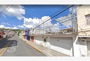 Foto de casa en venta en nicolas bravo 000, santa bárbara, toluca, méxico, 0 No. 01