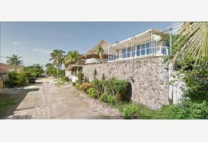 Foto de casa en venta en nicolas bravo 1, alfredo v bonfil, acapulco de juárez, guerrero, 0 No. 01