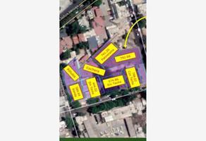 Foto de terreno comercial en venta en nicolas bravo 1, centro, culiacán, sinaloa, 14790198 No. 01