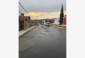Foto de casa en venta en nicolás bravo 10, los héroes, ixtapaluca, méxico, 0 No. 01