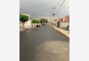 Foto de casa en venta en nicolas bravo 10, los héroes, ixtapaluca, méxico, 0 No. 01