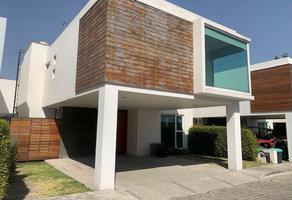 Foto de casa en venta en nicolas bravo 1000, san lorenzo coacalco, metepec, méxico, 19225441 No. 01