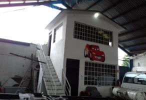 Foto de bodega en renta en nicolas bravo 111, ciudad guadalupe centro, guadalupe, nuevo león, 16591731 No. 01