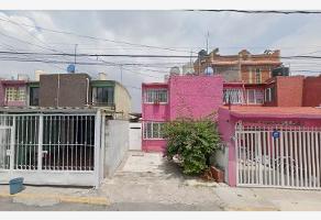 Foto de casa en venta en nicolas bravo 115, izcalli ecatepec, ecatepec de morelos, méxico, 0 No. 01