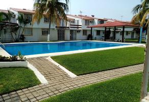 Foto de casa en venta en nicolás bravo 126, llano largo, acapulco de juárez, guerrero, 0 No. 01