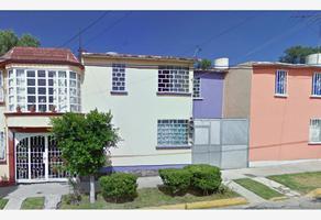 Foto de casa en venta en nicolas bravo 144, izcalli ecatepec, ecatepec de morelos, méxico, 0 No. 01