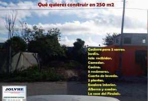 Foto de terreno habitacional en venta en nicolas bravo 17, cabras pintas, matamoros, tamaulipas, 11957754 No. 01
