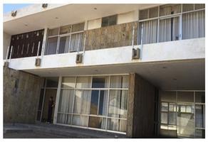Foto de casa en venta en nicolas bravo 171, colima centro, colima, colima, 0 No. 01