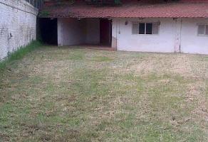 Foto de terreno habitacional en venta en nicolás bravo 18, toluquilla, san pedro tlaquepaque, jalisco, 9390036 No. 01