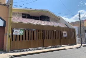 Foto de casa en venta en nicolas bravo 229, tepic centro, tepic, nayarit, 0 No. 01