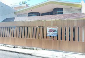 Foto de casa en venta en nicolas bravo 229 , tepic centro, tepic, nayarit, 16499275 No. 01