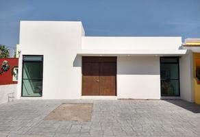 Foto de casa en venta en nicolas bravo 2485, el fortín, zapopan, jalisco, 0 No. 01