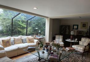 Foto de casa en venta en nicolas bravo 3, san jerónimo lídice, la magdalena contreras, df / cdmx, 0 No. 01