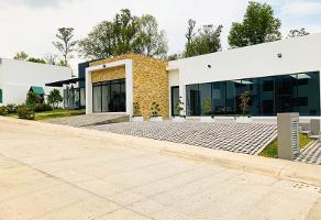 Foto de casa en venta en nicolas bravo 32, granjas lomas de guadalupe, cuautitlán izcalli, méxico, 0 No. 01