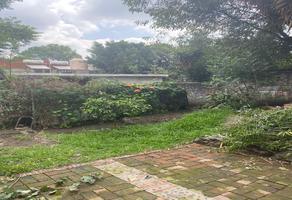 Foto de departamento en renta en nicolas bravo 4, san juan tepepan, xochimilco, df / cdmx, 0 No. 01