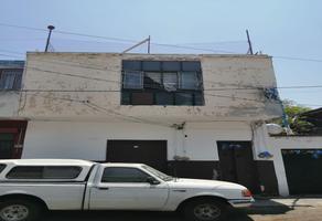Foto de casa en venta en nicolás bravo 619, reforma, guadalajara, jalisco, 0 No. 01