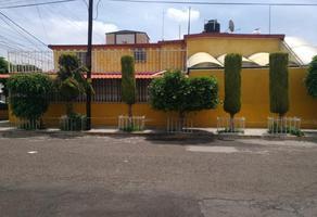 Foto de casa en venta en nicolas bravo 76, jardines de morelos sección fuentes, ecatepec de morelos, méxico, 0 No. 01