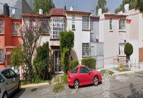 Foto de casa en venta en nicolas bravo , ampliación izcalli ecatepec tata félix, ecatepec de morelos, méxico, 18605465 No. 01