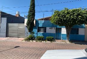 Foto de casa en venta en nicolas bravo , atemajac del valle, zapopan, jalisco, 0 No. 01