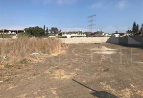 Foto de terreno habitacional en venta en nicolas bravo , colinas de rosarito 1a. sección, playas de rosarito, baja california, 17860458 No. 01