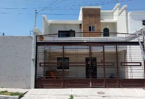 Foto de casa en venta en nicolas bravo , el fortín, zapopan, jalisco, 6958663 No. 01
