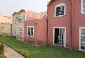 Foto de casa en venta en nicolas bravo , la zanja o la poza, acapulco de juárez, guerrero, 0 No. 01