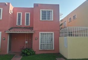 Foto de casa en venta en nicolas bravo , llano largo, acapulco de juárez, guerrero, 0 No. 01