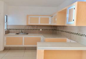 Foto de casa en venta en nicolás bravo , lomas de la higuera, villa de álvarez, colima, 15166660 No. 01