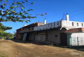 Foto de casa en venta en nicolás bravo , miramar, ciudad madero, tamaulipas, 0 No. 01