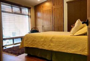 Foto de casa en condominio en venta en nicolas bravo , san jerónimo lídice, la magdalena contreras, df / cdmx, 0 No. 01