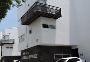 Foto de casa en venta en nicolás bravo , san juan tepepan, xochimilco, df / cdmx, 0 No. 01