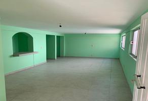 Foto de edificio en venta en nicolas bravo , santa bárbara, toluca, méxico, 0 No. 01