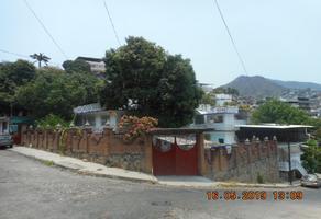 Foto de casa en venta en nicolas bravo , santa cruz, acapulco de juárez, guerrero, 0 No. 01