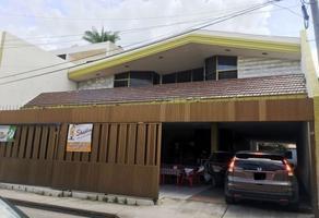 Foto de casa en venta en nicolas bravo , tepic centro, tepic, nayarit, 14163665 No. 01
